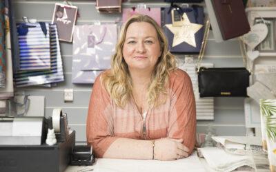 Spotlight on Local Businesses – By Erin – Darwen